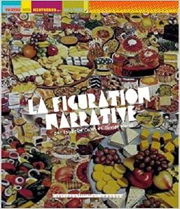La figuration narrative collectif for Figuration narrative