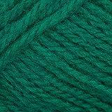 Robin DK Double Knitting Acrylic Yarn / Wool 100g - 091 Emerald