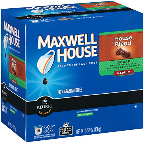 maxwell-house-cafe-collection-coffee-decaf-k-cups-557-oz-18-count