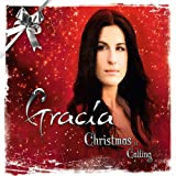 "Christmas Is Callingvon ""Gracia"""