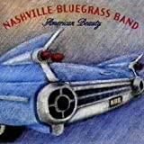 American Beauty - The Nashville Bluegrass Band