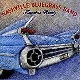 American Beauty - The Nashville Bluegrass Band