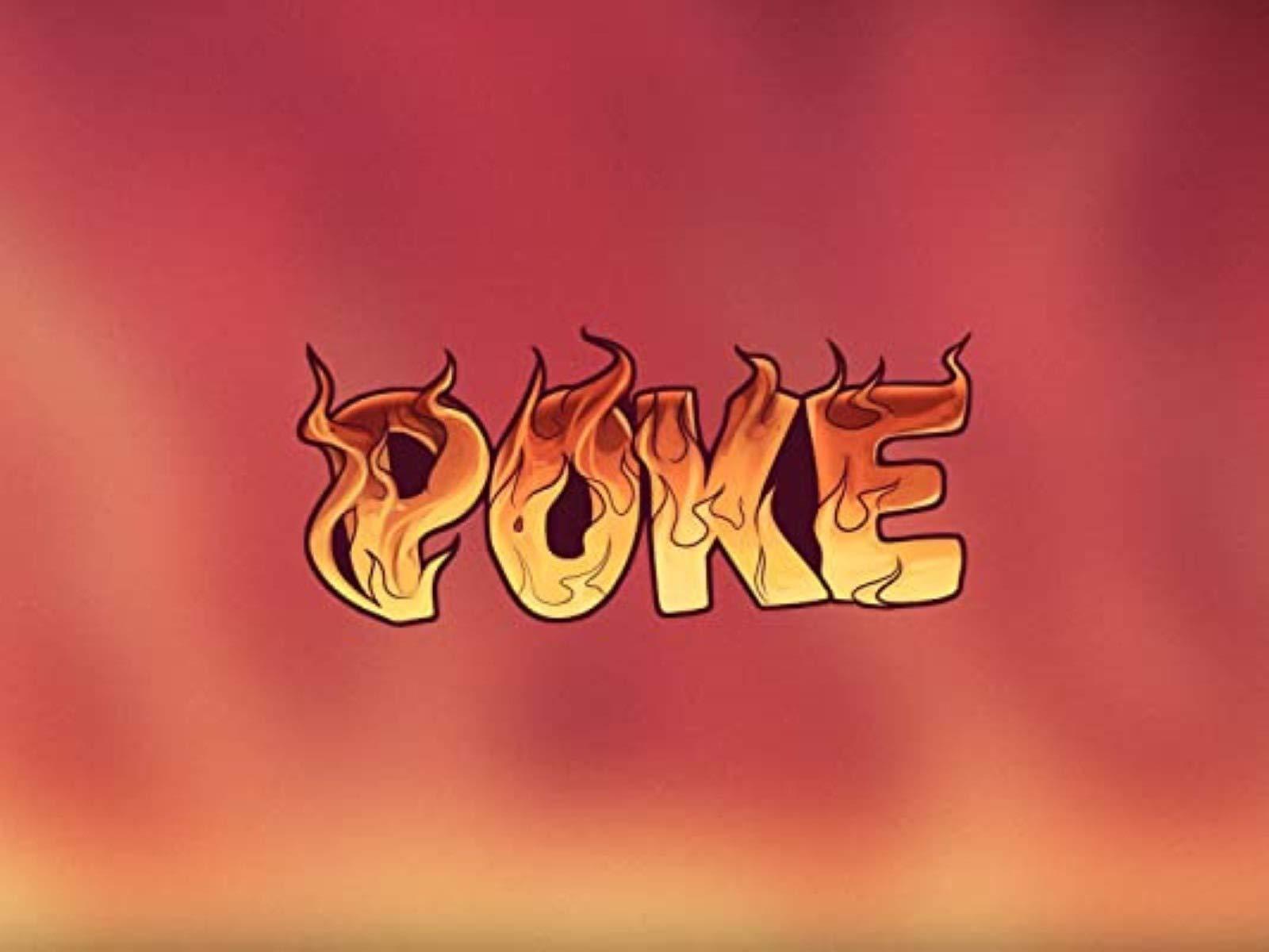 Clip: Poke on Amazon Prime Video UK