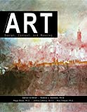 img - for Introduction to Art: Design, Context, and Meaning book / textbook / text book