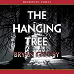 The Hanging Tree: A Starvation Lake Mystery | Bryan Gruley