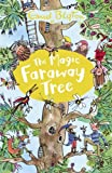 The Magic Faraway Tree (The Faraway Tree) Enid Blyton