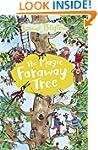 The Magic Faraway Tree (The Faraway T...