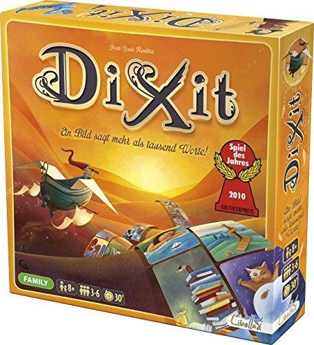 asmodee-libellud-200706-dixit-juego-de-cartas-ilustradas-para-contar-historias