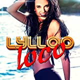 Loco (Radio Edit)