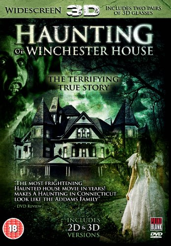 haunting-of-winchester-house-3d-dvd