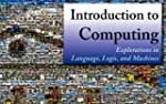 Introduction to Computing: Exploratio...