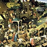 Fleet Foxesby Fleet Foxes