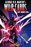 Wild Cards: Hard Call