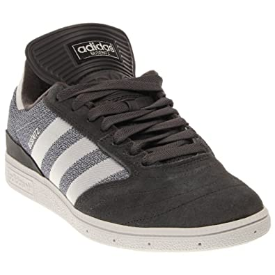 952713d43 Adidas Busenitzz Mens Sneakers available at Amazon for Rs.15037