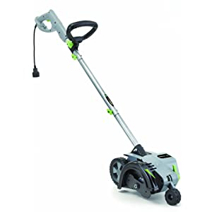 Lawn Edger Reviews 2017