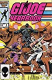 img - for G.I. Joe, A Real American Hero #Yearbook 3 book / textbook / text book