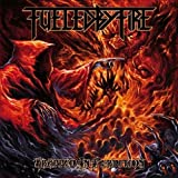 Trapped in Perdition by Fueled By Fire (2013)