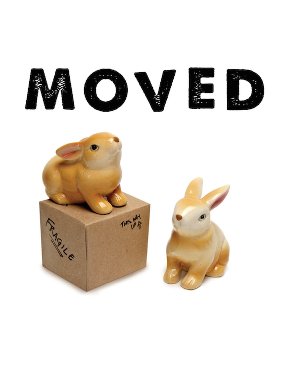 Moved on Amazon Prime Video UK
