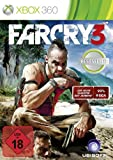 Far Cry 3 [Xbox Classics]