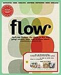 Flow Nummer 9