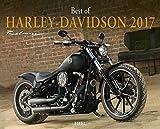 Best of Harley Davidson 2017