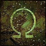 Ohm by Ohm (2013-10-01)
