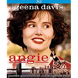 Angie [Blu-ray]