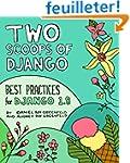 Two Scoops of Django: Best Practices...