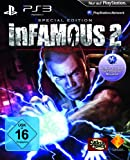 InFamous 2 - Special Edition