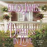 Duchess in Love | Eloisa James