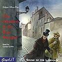 The murders in the Rue Morgue Hörspiel von Edgar Allan Poe Gesprochen von: Gordon Griffin