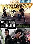 Unlocking the Truth: Three Brooklyn T...