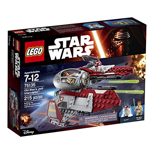 LEGO-Star-Wars-Obi-Wans-Jedi-InterceptorTM-75135