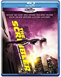 Scribbler [Blu-ray] [Import]