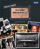 echange, troc Laurent Guimier - Elections présidentielles Archives Gamma : Archives photographiques de la Ve République