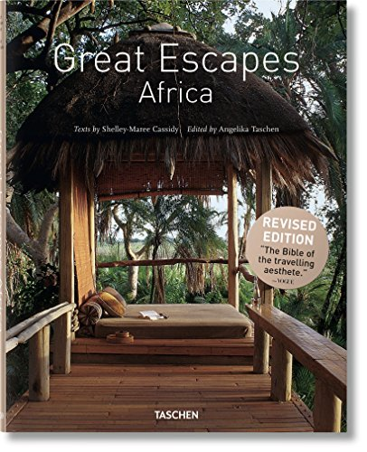 Great-Escapes-Africa-Updated-Edition-Ju