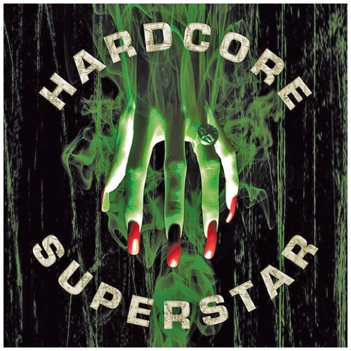 Hardcore Superstar - Don