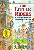 img - for The Little Riders book / textbook / text book