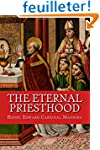 The Eternal Priesthood