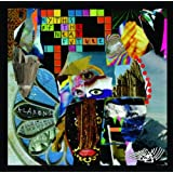 Myths Of The Near Futureby Klaxons