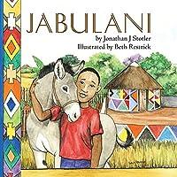 Jabulani