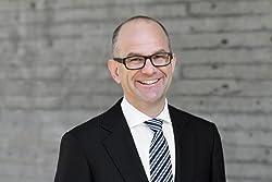 Peter Krampf