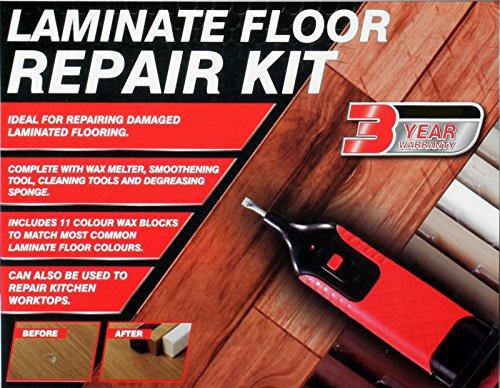 vivo-c-19pc-laminate-floor-worktop-repair-kit-wax-system-sturdy-case-chips-scratches