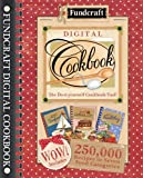 Fundcraft Digital Cookbook