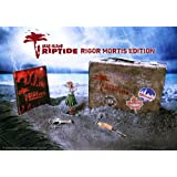 Dead Island Riptide Rigor Mortis Collector's Edition Square Enix - PlayStation 3