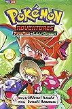 Pokemon Adventures 24