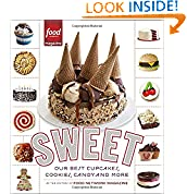 Editors of Food Network Magazine (Author) (17)Buy new:  $25.00  $17.68 40 used & new from $14.91