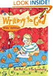 Writing to God Kid's Edition