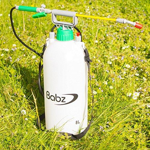 babz-8l-litro-manual-mochila-pulverizador-a-presion-para-el-jardin-spray-kill-weeds