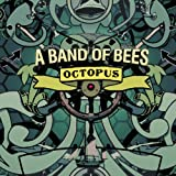 Octopus Band of Bees